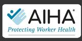 aiha-logo-slogan-panel