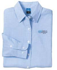 mihs-shirt0001