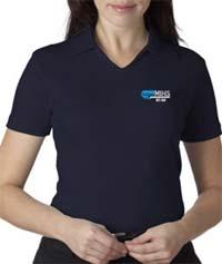 mihs-shirt0003