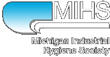 mihs_logo-reverse-footer
