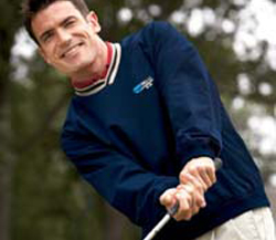 mihs_golf-sweater